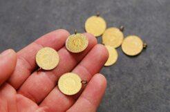 İslam Memiş'ten Altın Fiyatları Hakkında Yeni Açıklama