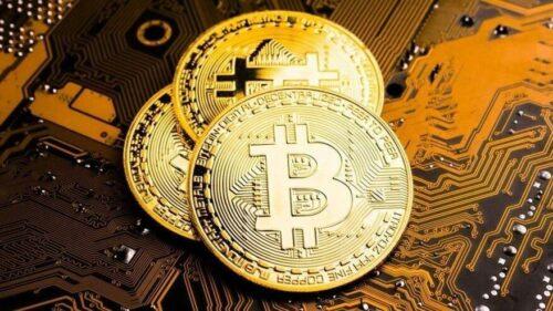 Kripto Varlıklar Artık Kullanılamayacak mı? Sanal Paralar Hakkında Son Dakika Açıklaması
